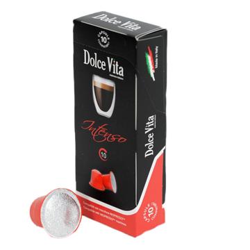 Intenso – Dolce Vita, compatible Nespresso®