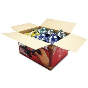 Borbone Dolce Gusto® Kit de dégustation