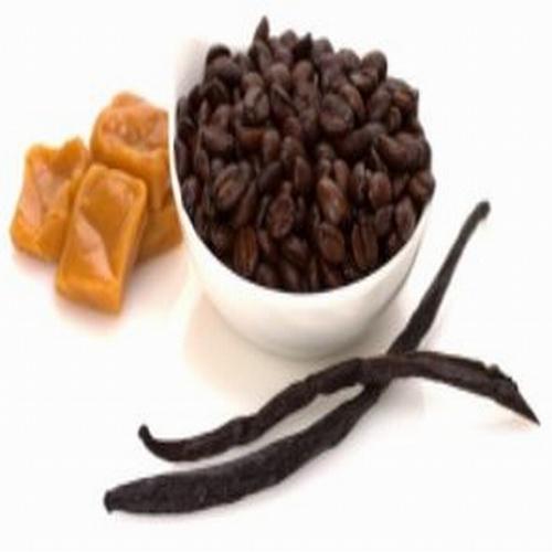 Café Vanille – Dolce Vita, compatible Nespresso®