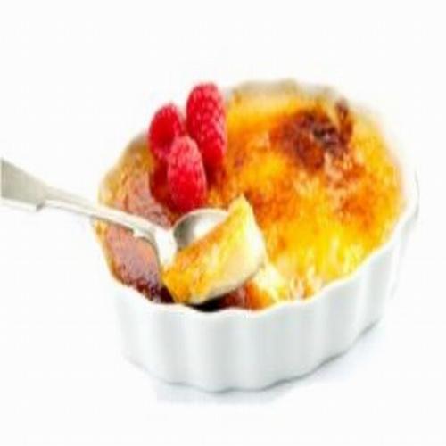 Crème Brûlée – Dolce Vita, compatible Nespresso®