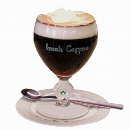 Irish Coffee – Dolce Vita, compatible Nespresso®