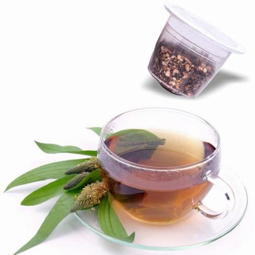 Tisane digestive – Dolce Vita, compatible Nespresso®