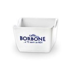 Sucrier Borbone