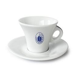 Tasses à Cappuccino Borbone